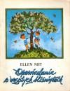 Opowiadania o wesołych bliźniętach - Ellen Niit
