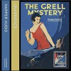The Grell Mystery - Frank Froest, David Bauckham