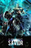 Savior - A. King Bradley, Damian Bradley