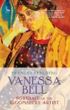 Vanessa Bell: Portrait of a Bloomsbury Artist (Tauris Parke Paperbacks) - Frances Spalding