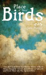 Place of Many Birds - Jan Merry