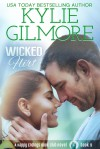 Wicked Flirt - Kylie Gilmore