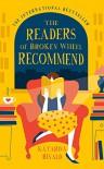 The Readers of Broken Wheel Recommend - Katarina Bivald