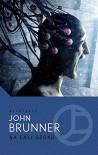 Na fali szoku - Brunner John