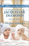 The Baby Bonanza - Jacqueline Diamond