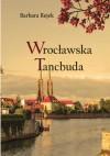Wrocławska tancbuda - Barbara Rejek
