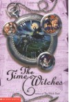 The Time Witches - Michael Molloy