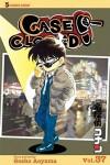 Case Closed, Vol. 37 - Gosho Aoyama