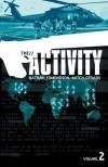 The Activity: Volume 2 - Nathan Edmondson