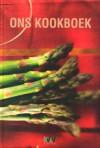 Ons kookboek - C. Delen, Marie-Jose Maasen