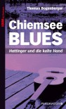Chiemsee Blues - Thomas Bogenberger