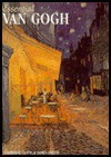 Essential Van Gogh - Josephine Cutts, James Smith