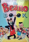 The Beano Book 1964 - D.C. Thomson & Company Limited