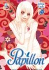 Papillon vol. 3 - Miwa Ueda