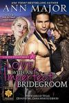 Love with an Imperfect Bridegroom (Lone Star Dynasty #3) - Ann Major