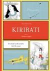 Kiribati - Alice Piciocchi, Andrea Angeli