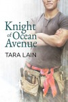 Knight of Ocean Avenue - Tara Lain
