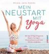 Mein Neustart mit Yoga - Nicola Jane Hobbs