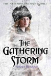The Gathering Storm (Katerina Trilogy) The Gathering Storm - Robin Bridges