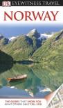 DK Eyewitness Travel Guide: Norway - Snorre Evensberget