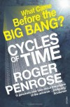 Cycles of Time - Roger Penrose