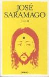 Caim - José Saramago