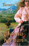 Turner's Woman - Jenna Kernan