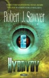 Hybrydy - Robert J. Sawyer