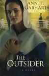 The Outsider - Ann H. Gabhart