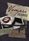 Vampire Haiku - Ryan Mecum