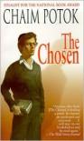 The Chosen -