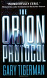 The Orion Protocol - Gary Tigerman