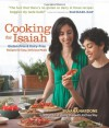 Cooking for Isaiah: Gluten-Free & Dairy-Free Recipes for Easy Delicious Meals - Silvana Nardone, Rachael Ray