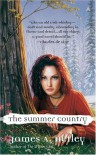The Summer Country - James A. Hetley