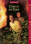 Circle of Fire - Evelyn Coleman, Laszlo Kubinyi, Jean-Paul Tibbles