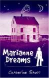 Marianne Dreams - Catherine Storr