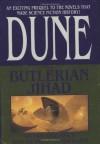 Dune: The Butlerian Jihad - Brian Herbert, Kevin J. Anderson