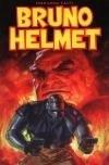 Bruno Helmet - Fernando Calvi