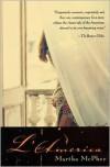 L'America - Martha McPhee