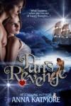Pan's Revenge - Anna Katmore