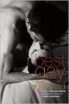 Best Gay Erotica 2010 - Richard Labonte (Editor),  Blair Mastbaum (Introduction)
