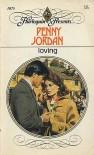 Loving - Penny Jordan