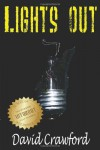Lights Out - David Crawford
