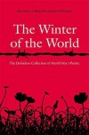 The Winter Of The World: Poems Of The Great War - Dominic Hibberd