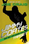 Jimmy Coates: Target - Joe Craig