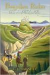 Brayden Rider: Tales of a Medieval Boy - C.L. Barnett