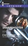 Sharpshooter  - Cynthia Eden