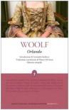 Orlando - Virginia Woolf, Alessandra Scalero