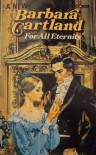 For All Eternity - Barbara Cartland