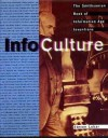 Infoculture: the Smithsonian book of information age inventions - Steven D. Lubar